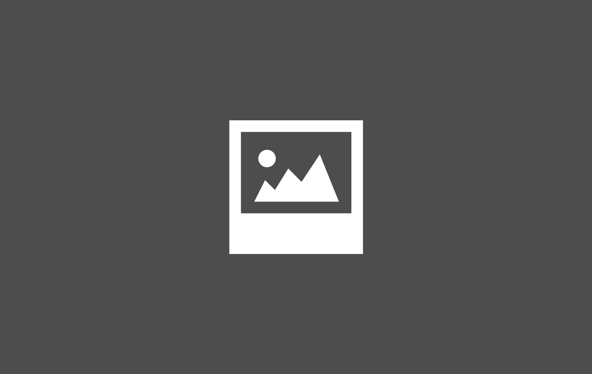placeholder_image1