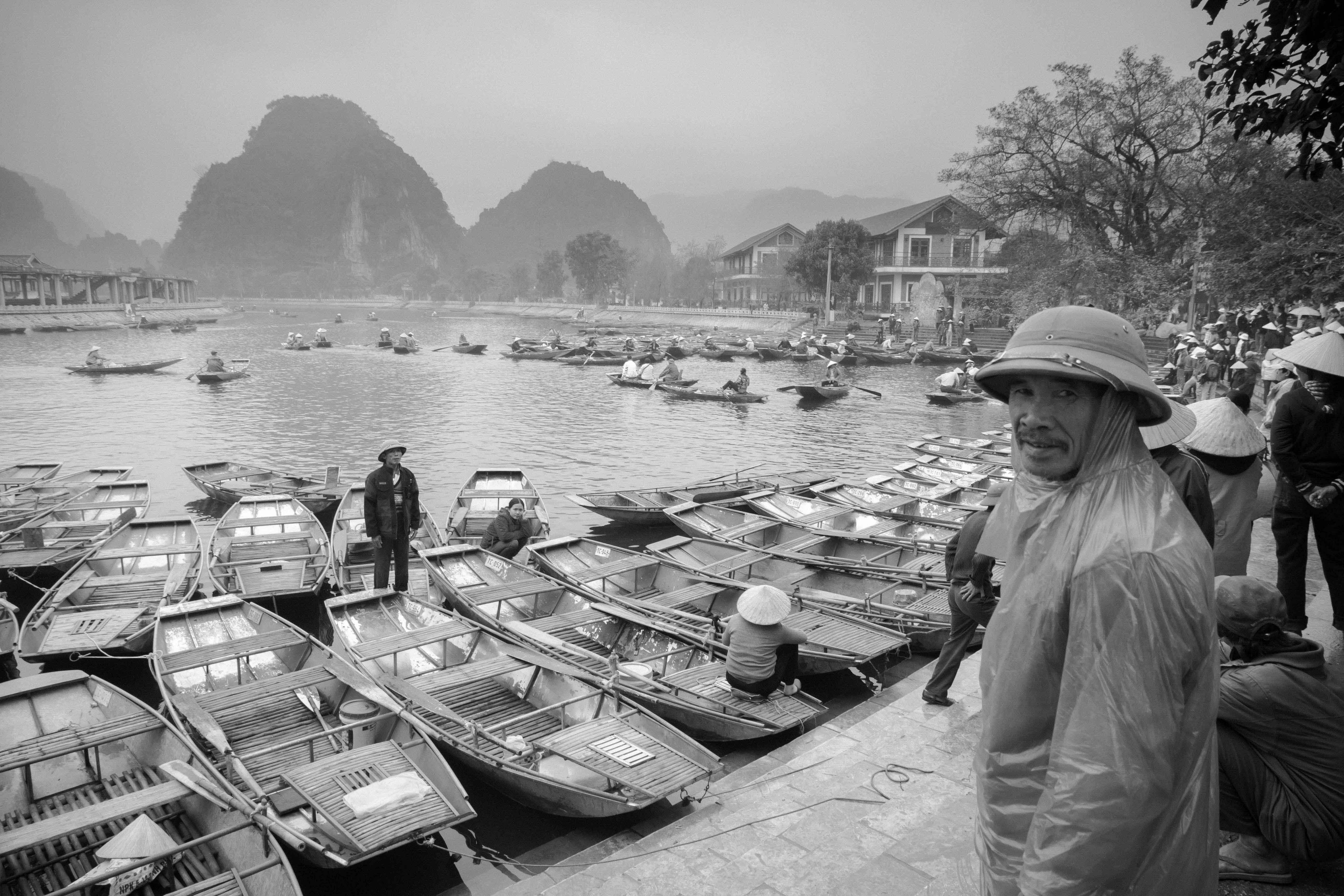 Vietnam_WebRes-16