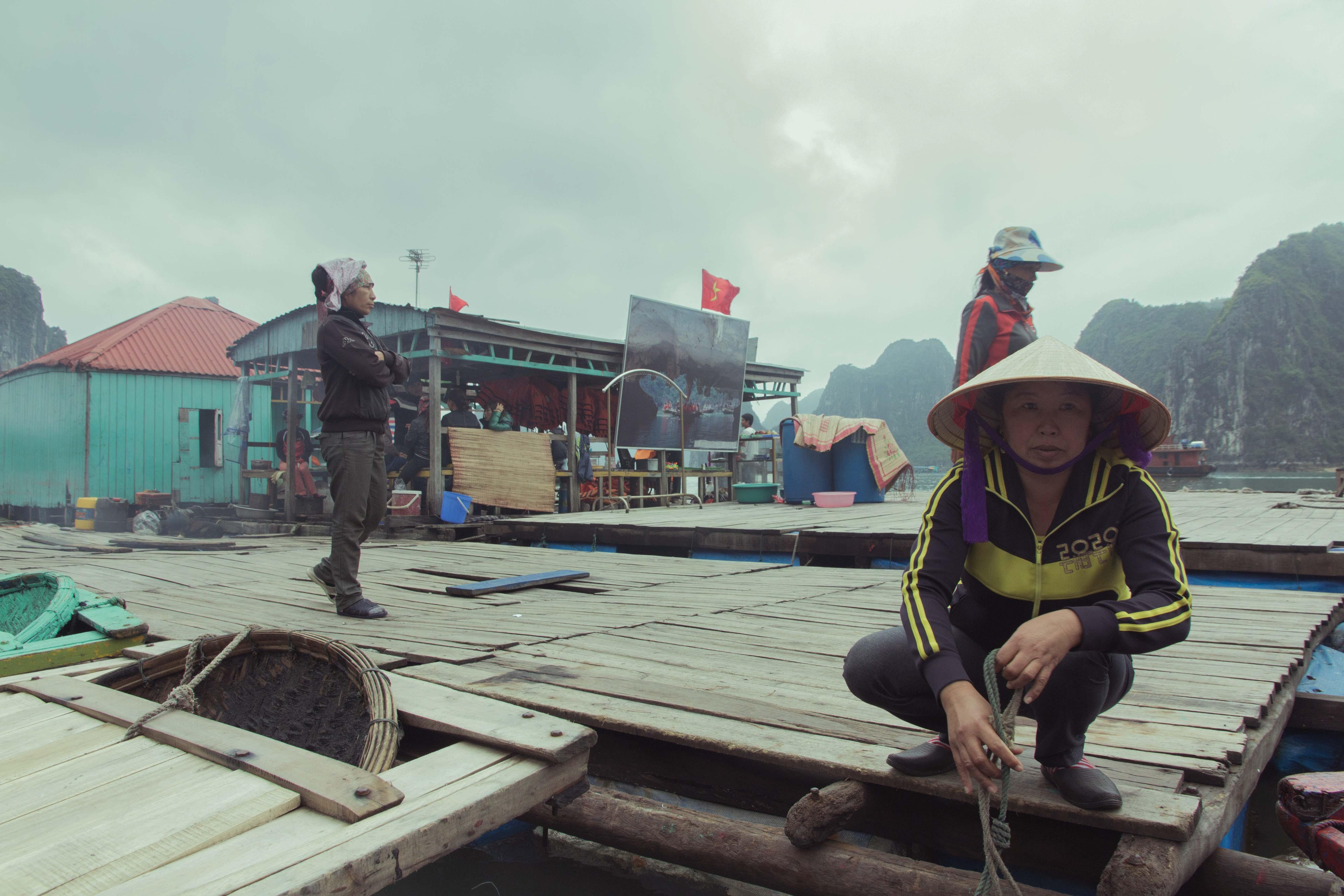 Vietnam_WebRes-22