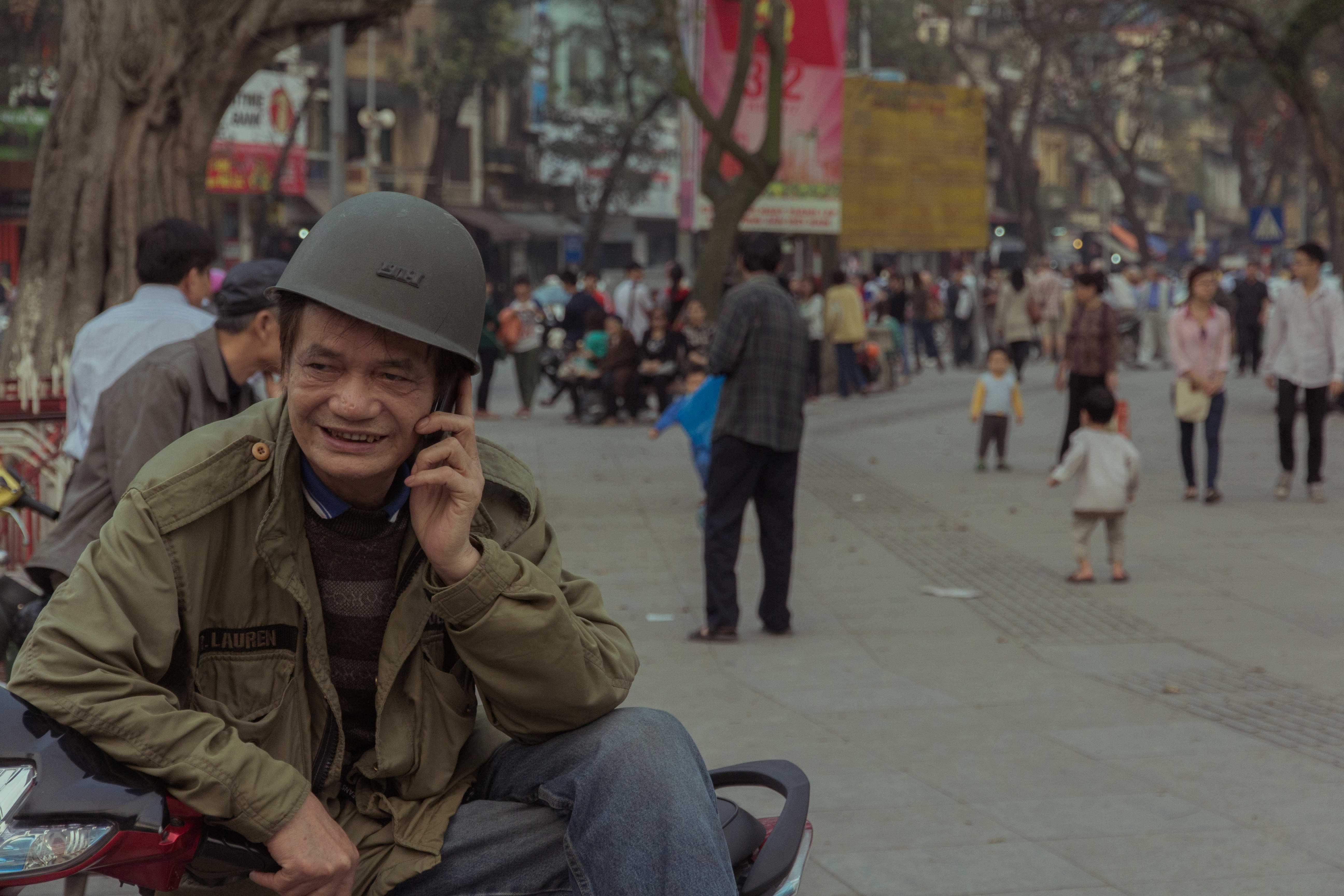 Vietnam_WebRes-30
