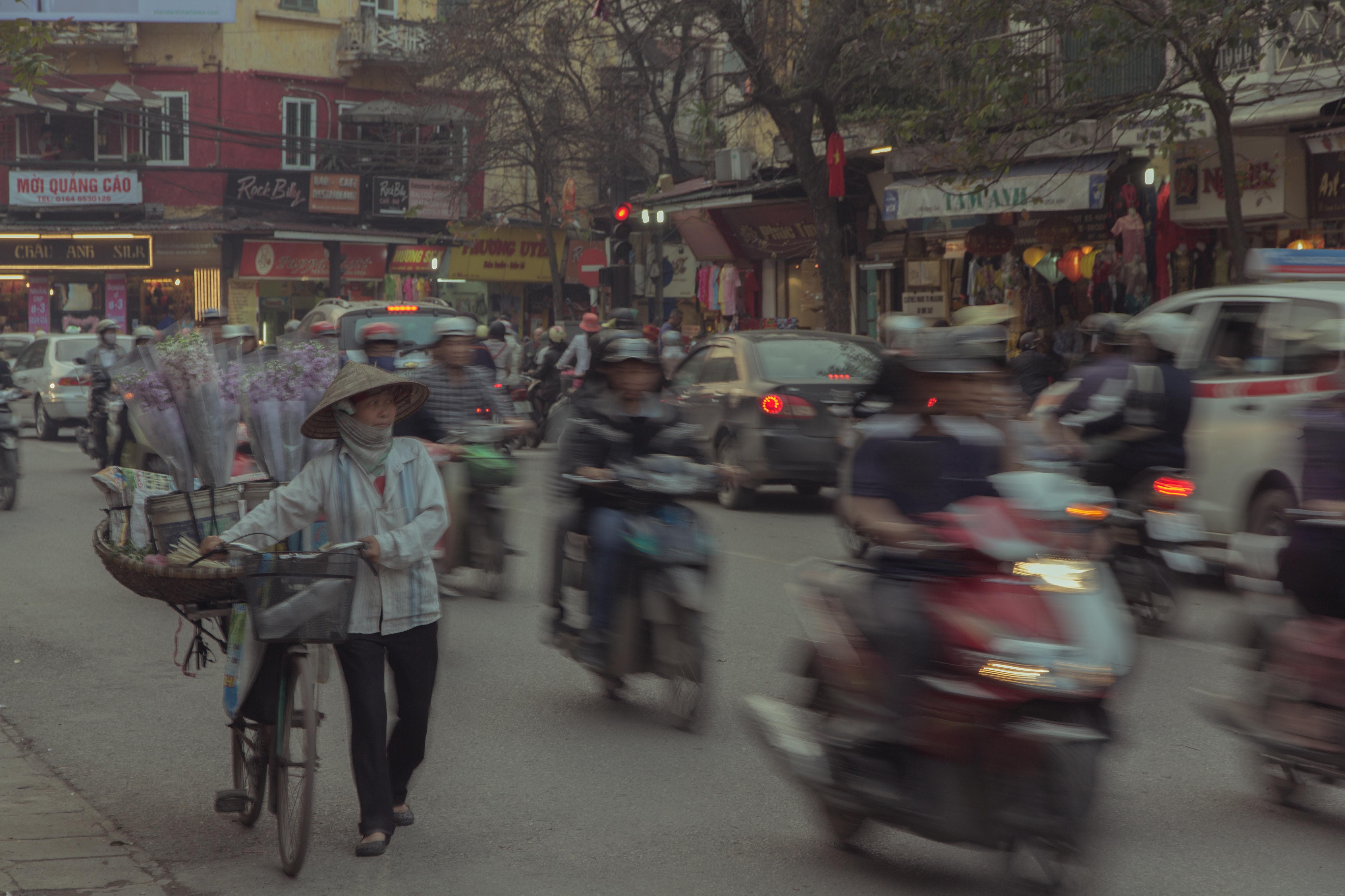 Vietnam_WebRes-32