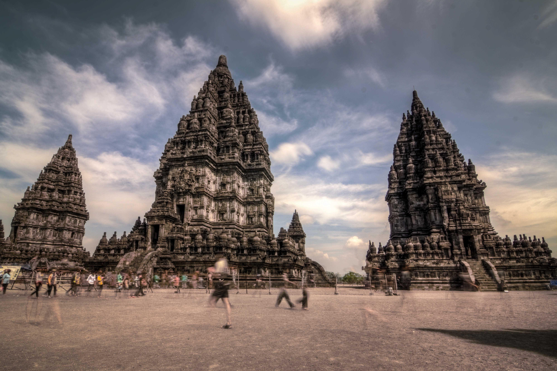 Yogyakarta_WebRes-10