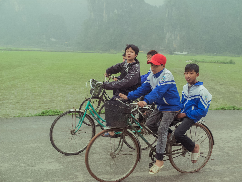 Vietnam_WebRes-20