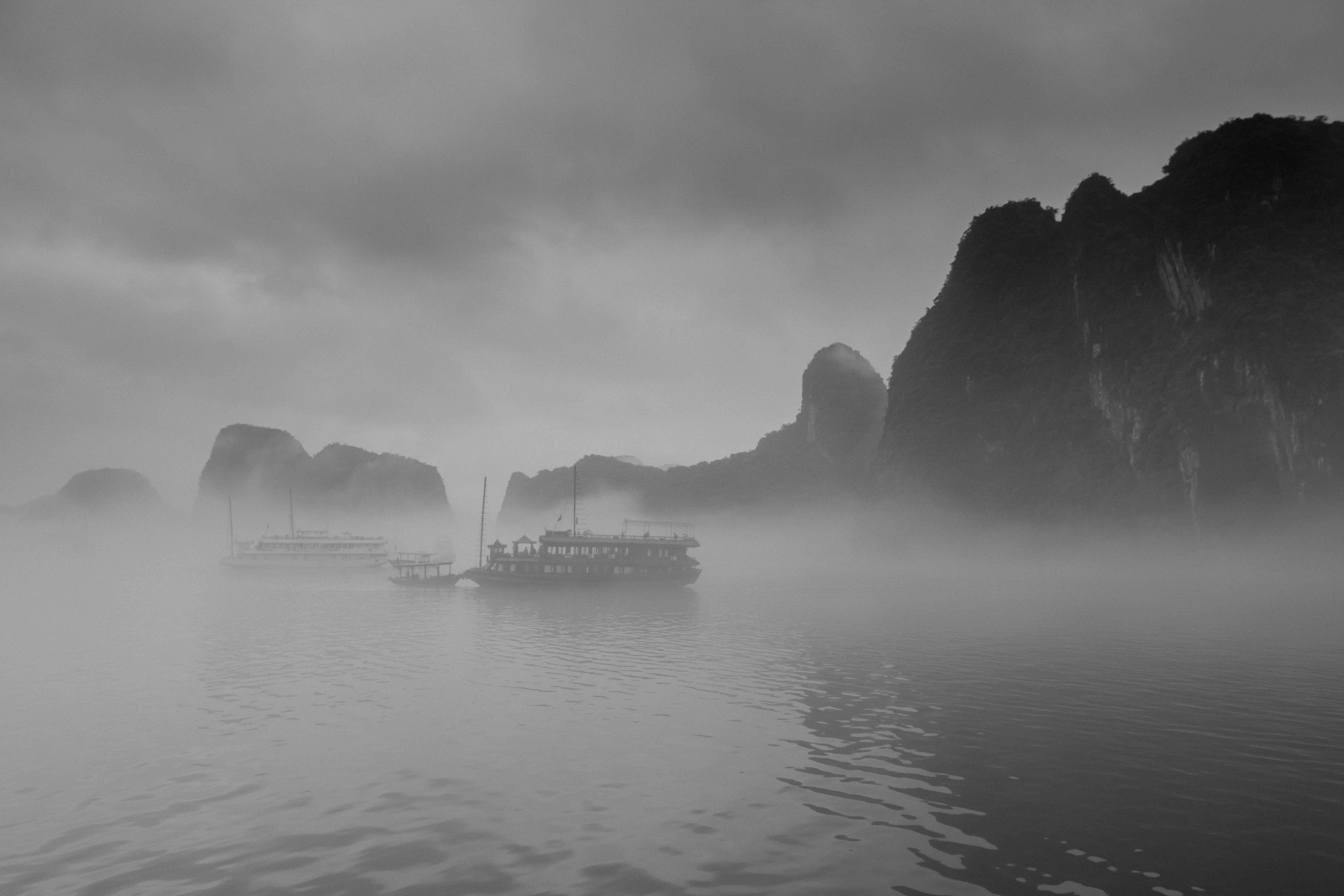 Vietnam_WebRes-28