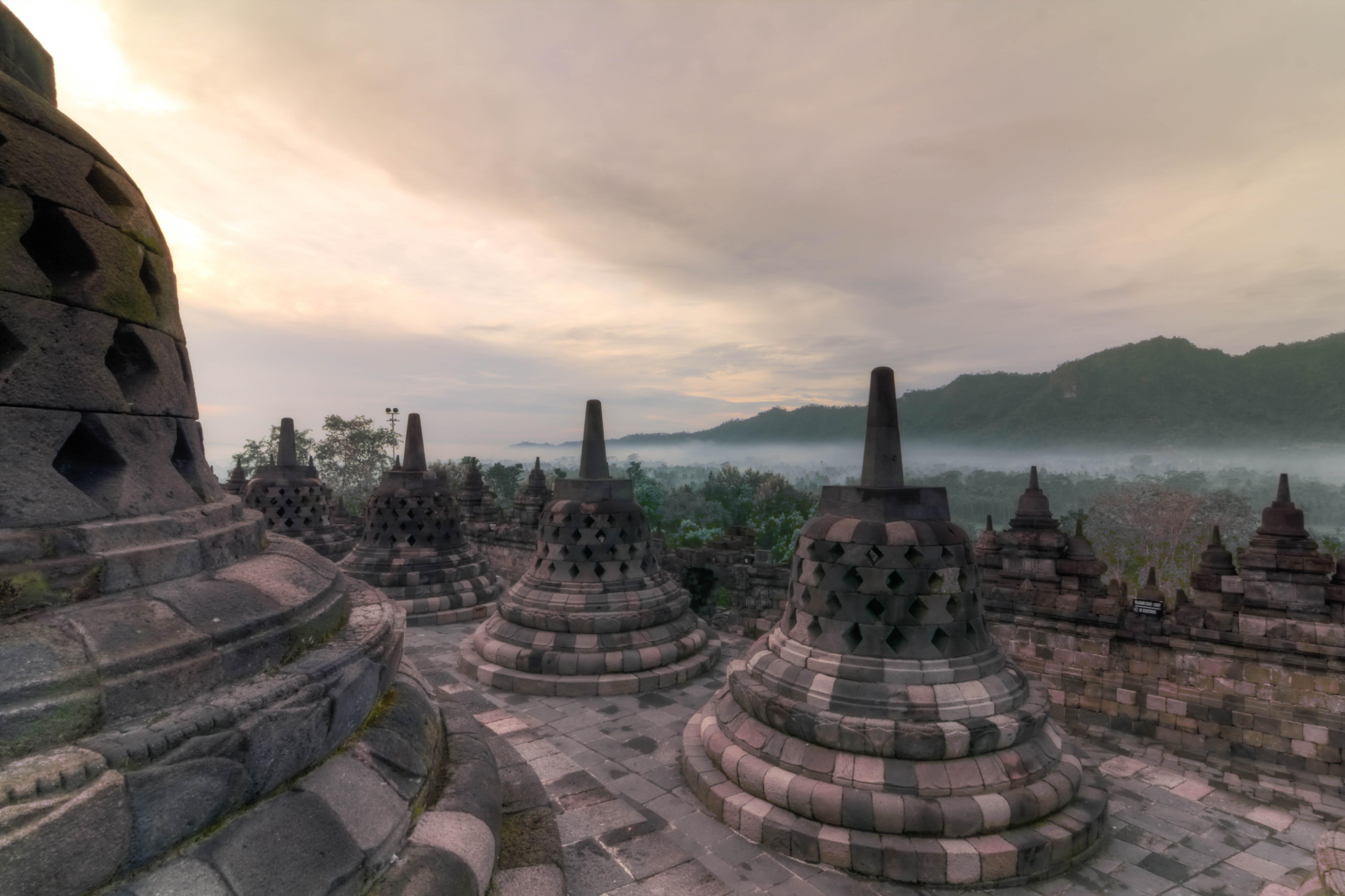 Yogyakarta_WebRes-1
