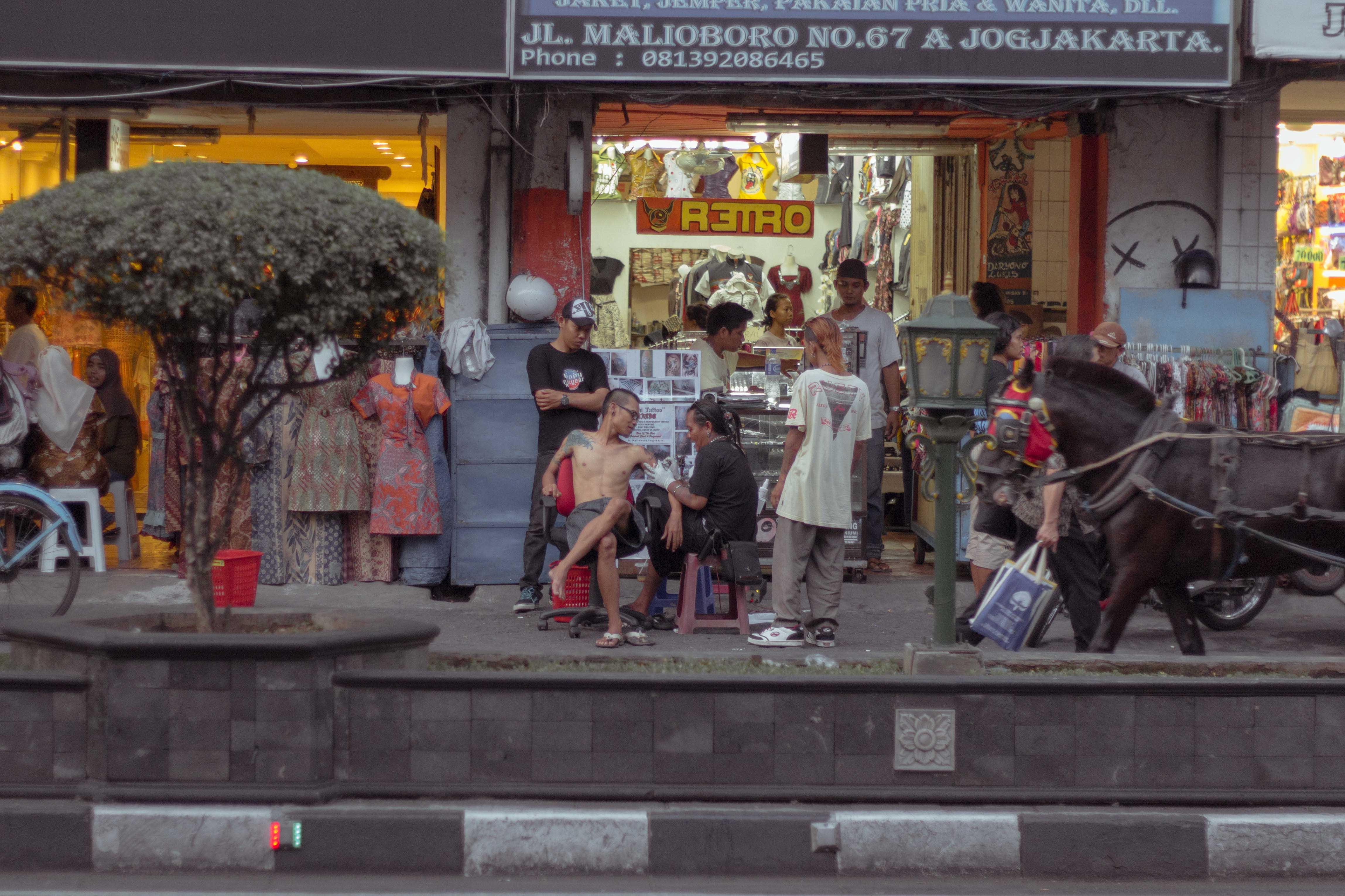 Yogyakarta_WebRes-11