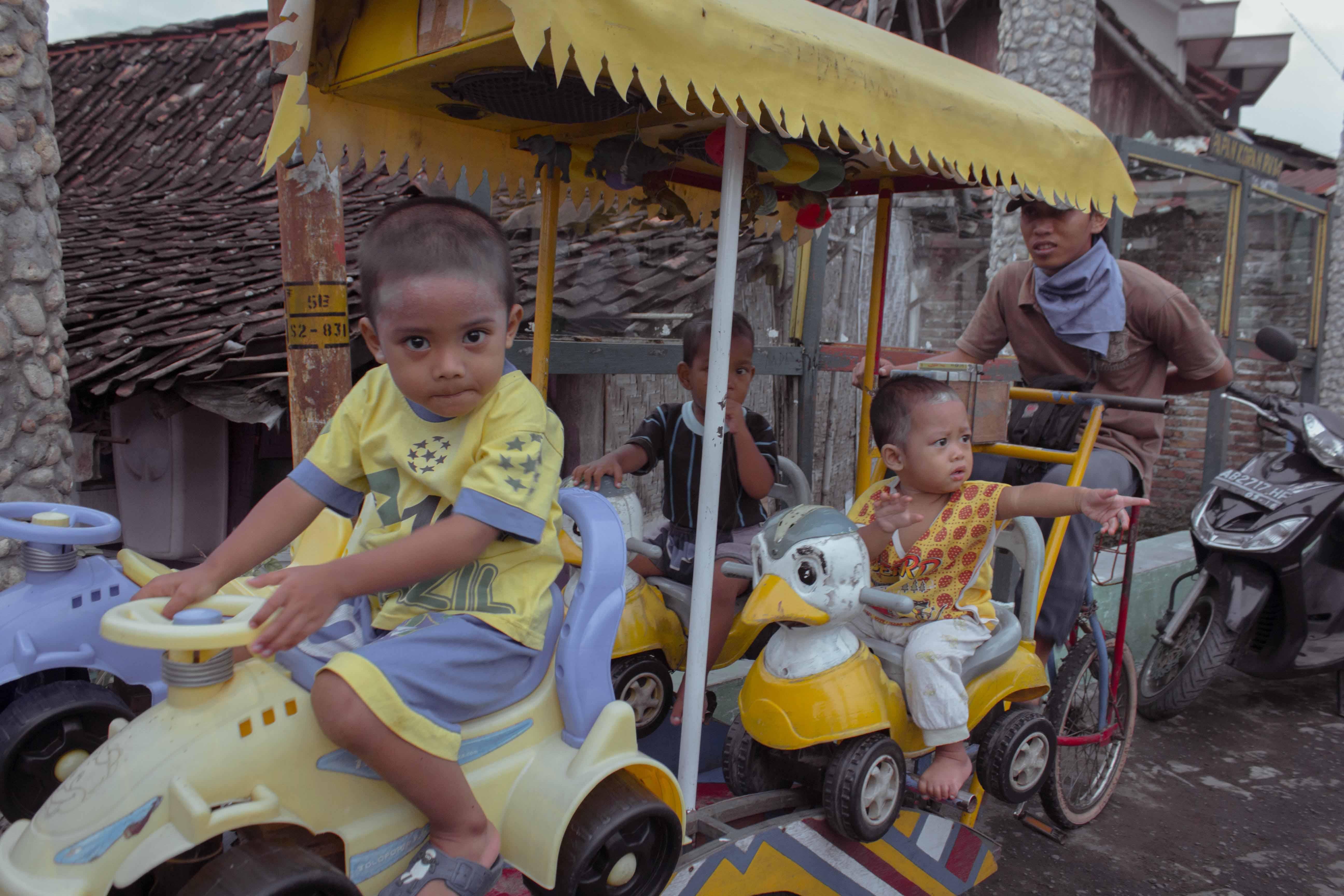 Yogyakarta_WebRes-8