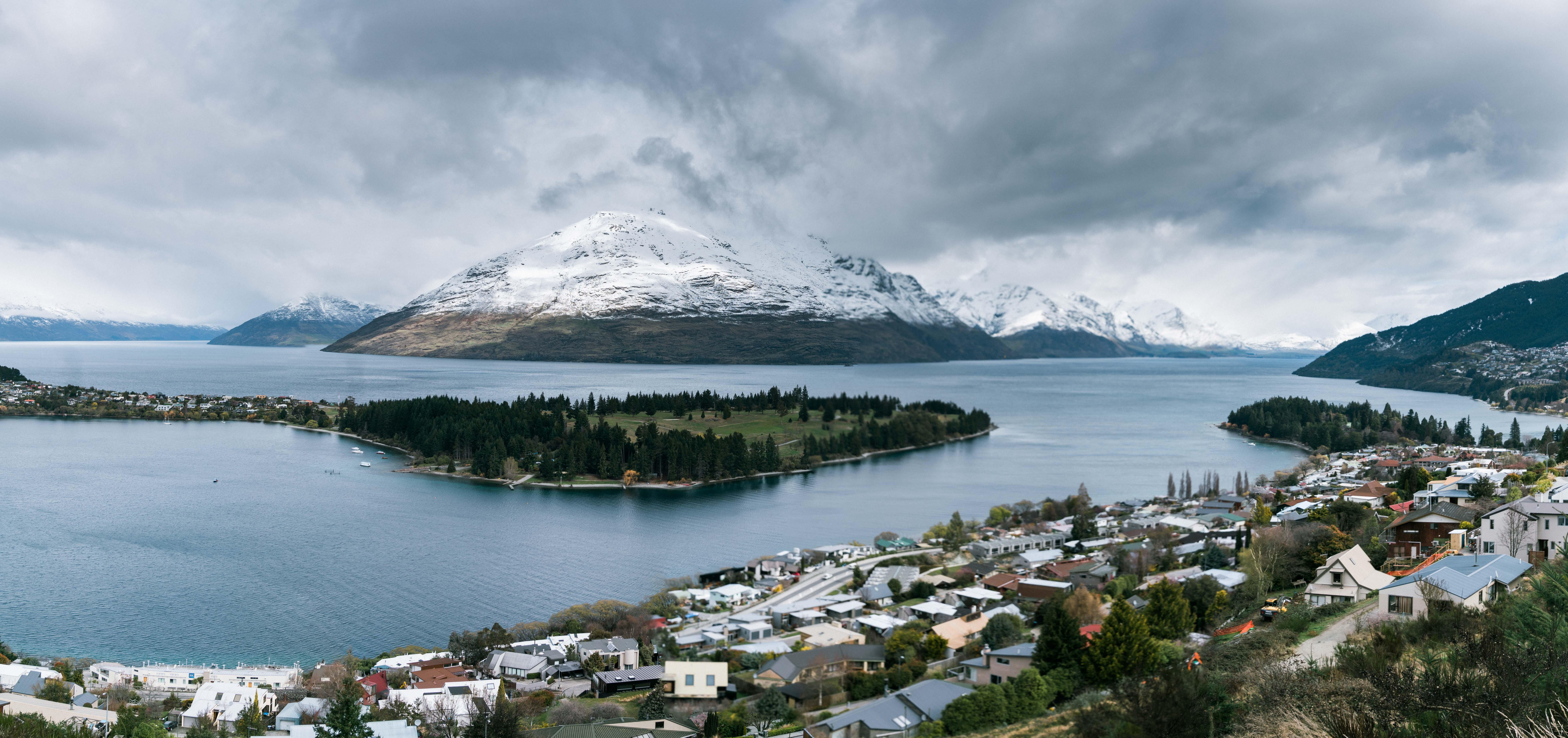 NZ Landscapes_Website--8