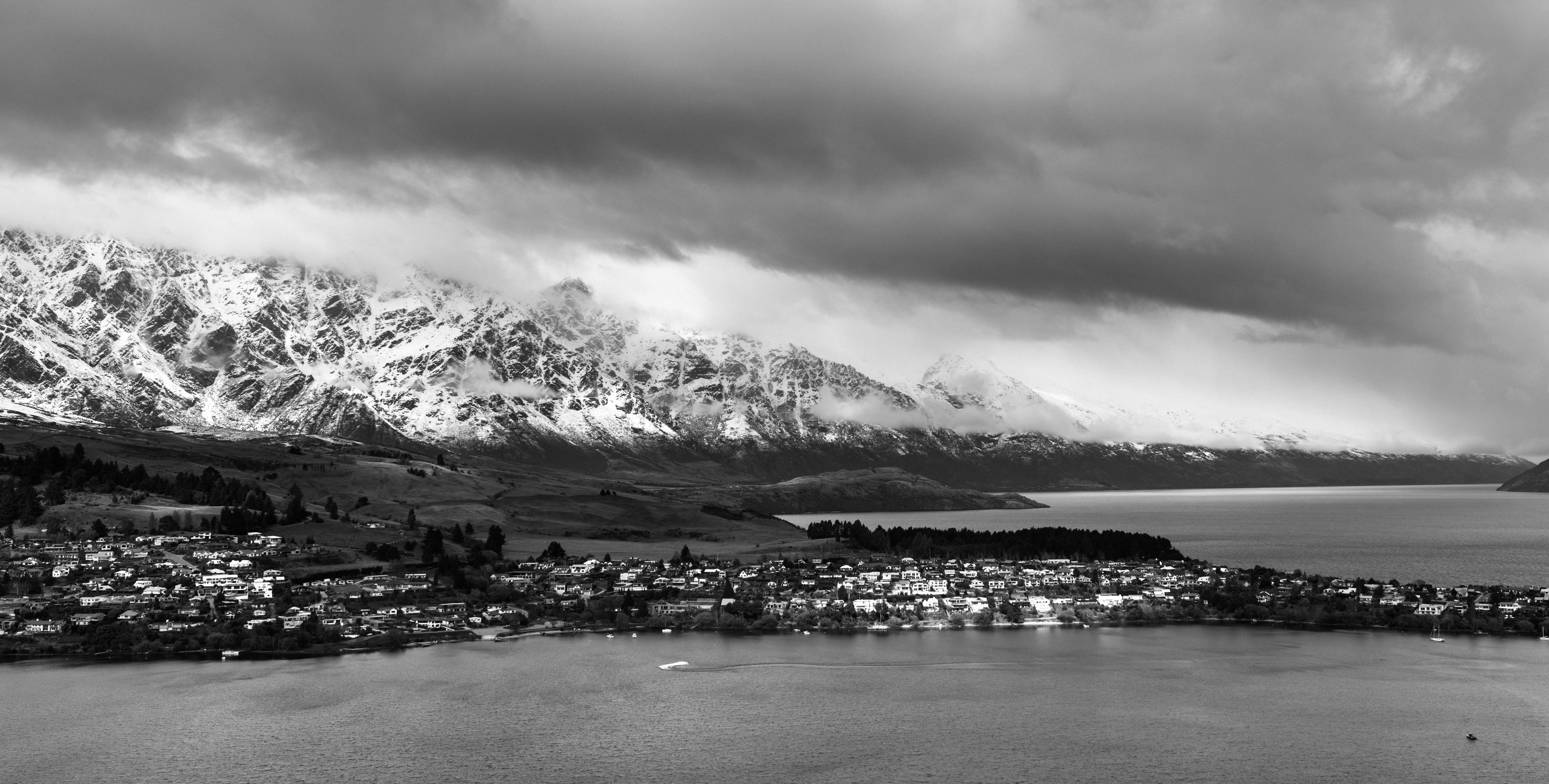 NZ Landscapes_Website--9
